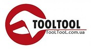 ToolTool.com.ua
