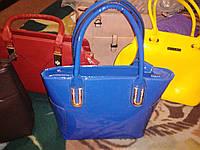 Набор сумки для старта в бизнесе или поддрержания остатков