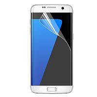 Enkay домашнее животное ясно не полный экран протектор пленка для Samsung Galaxy S7 Edge