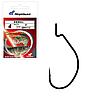 Крючок Hayabusa офсет WRM951 №4(11шт)