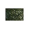 Силикон Reins AJI RINGER 013 (уп 10 шт) bait fish sp