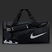 Сумка Nike Alpha Adapt Sac L BA5181-010