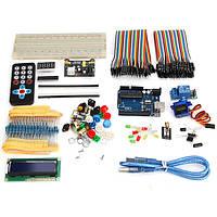 UNO R3 развития борту комплект модернизации для Arduino новичок