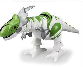 Інтерактивна іграшка Динозавр