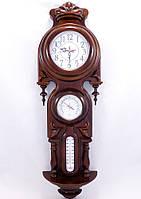 Часы настенные  украинского производства