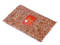 Прикорм «Зерновий МІКС Універсальний» NATURAL (натуральний) 1000 гр ТМ 3K BAITS