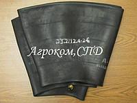 КАМЕРА ДЛЯ ШИН 12.4-24