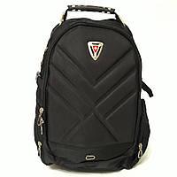 Рюкзак для ноутбука swissgear , фото 1