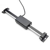 0-500мм 0.01мм дистанционный цифровой внешний дисплей с индикацией линейного масштабирования-1TopShop, фото 2