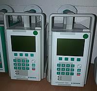 Насос инфузионный волюметрический B.Braun fms