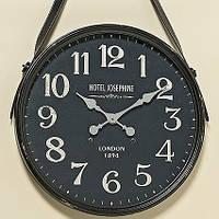 Отличные настенные часы Marsha