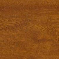 """Маркер для ламінації на вікнах ПВХ """"Kanten Fix"""", колір 2178001 Золотий дуб, фото 1"""