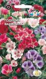 Семена Годеция Василинка смесь 0,15 грамма  Седек