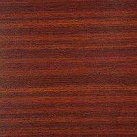 """Маркер для ламінації на вікнах ПВХ """"Kanten Fix"""", колір Махагон 2097013, фото 1"""