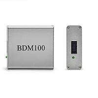 ЭКЮ программист BDM 100 инструмента V1255 BDM100 авто программисты