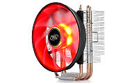 Вентилятор (кулер) для процессора Deepcool GAMMAXX 300R (1366/1150/1151/1155/1156/775/FM1/FM2/AM2/AM2+/AM3/AM3+/AM4/K8)