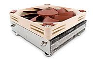 Вентилятор (кулер) для процессора NH-L9i 1150/1151/1155/1156