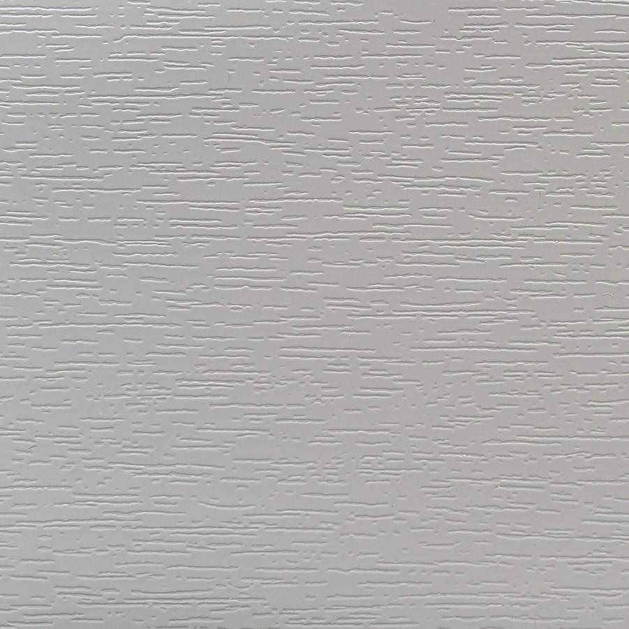 """Маркер для ламінації на вікнах ПВХ """"Kanten Fix"""", колір Сірий 715505"""