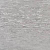 """Маркер для ламінації на вікнах ПВХ """"Kanten Fix"""", колір Сірий 715505, фото 1"""