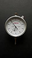Индикатор часового типа ИЧ-10 (В)