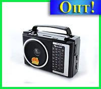 Радио RX BT15!Опт