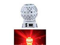 Световой LED прибор Free Color LANTERN BALL 83
