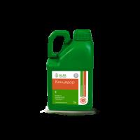 Венцедор, протравитель семян /Альфа Смарт Агро/ Венцедор, протруйник насіння, тара 5 л