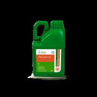 Авицена, протравитель семян /Альфа Смарт Агро/ Авіцена, протруйник насіння, тара 5 л