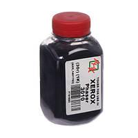 Тонер АНК для Xerox Phaser 3010/3040/3045 бутль 30г Black