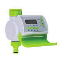Садоводство автоматического полива таймер ЖК умный электромагнитный клапан орошения контроллер
