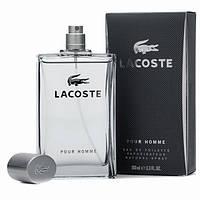 Парфюм Lacoste Pour (Реплика)