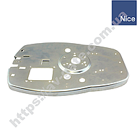 Основание привода SP6000 / SP6100 Nice PMD0122.4610, фото 1