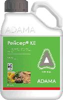 Гербицид РЕЙСЕР 5 Л