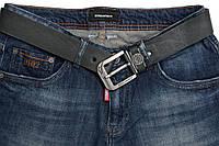 Модные мужские джинсы.Супер качество.Стильный ремень.В наличии все размеры.