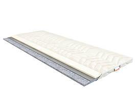 Тонкий матрас для диванов(футон) Актуальная цена!!!  Дуэт ( Для диванов и кроватей)