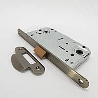 Механизм с фиксатором Armadillo LH 96-50 AB (старая бронза), фото 1