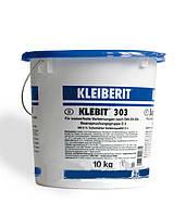 Клей для дерева Kleiberit 303.0 D3 10кг
