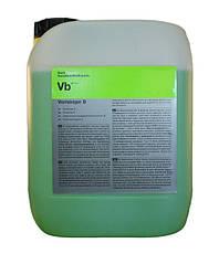 Multi Star Koch Chemie состав для первичной мойки