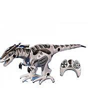 Радіокерований Робот-динозавр Robosaur