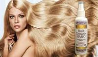 Hair Growth Nano (Хаир Гроу Нано) - спрей для волос, фото 1