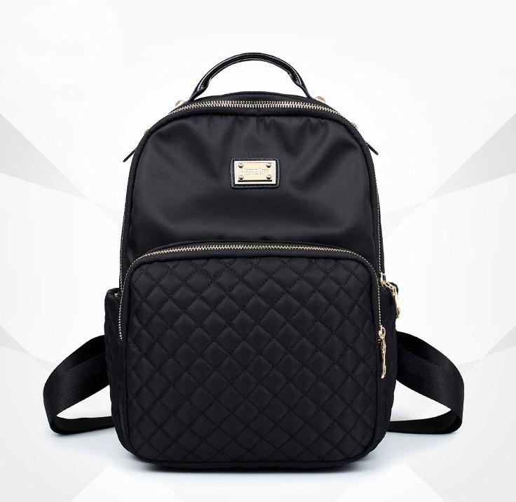 Женский рюкзак СС-7472-10