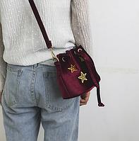 Сумочка женская сумка