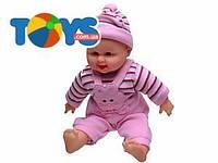 Кукла-хохотун, X1428-1