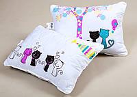 Детская подушка Lotus - Kitty 35*45 см. (0022092920)