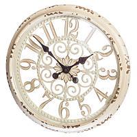 Настенные часы (35 см.)