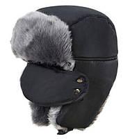 Унисекс зимняя езда Открытый маска Пешие прогулки лыжные шляпа ветрозащитный толстые потепления Кап