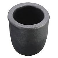 3 кг литья глины графитовые тигли,уточняющие плавки меди алюминия латуни