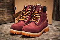 Зимние ботинки женские Timberland 6 premium boot, 773195-2