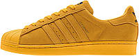 """Мужские кроссовки Adidas Superstar """"Shanghai"""""""