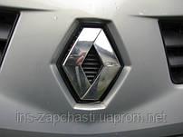 Разборка Renault Megane 2 Кузов - Хечбек Двигатель - 1.5 DCI Коробка передач - ручная